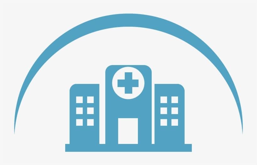 Наркологическая клиника в Ростове-на-Дону - Анонимная помощь квалифицированных специалистов