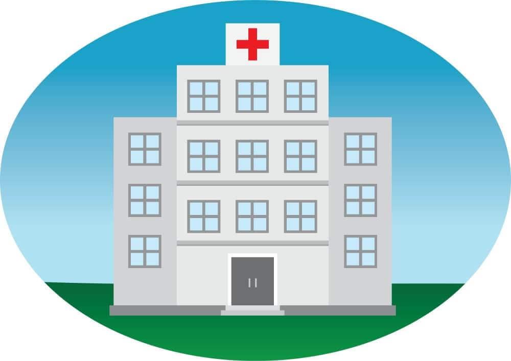 Психиатрическая клиника в Ростове-на-Дону - только квалифицированные специалисты