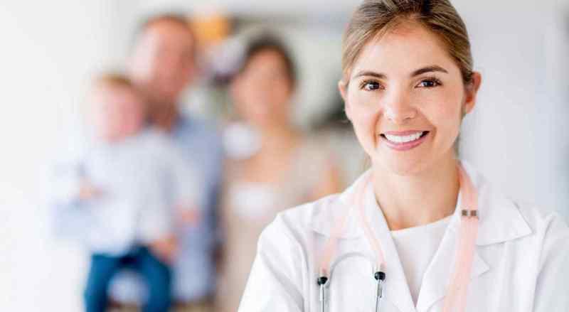Психиатрическая помощь в Ростове-на-Дону - только квалифицированные специалисты