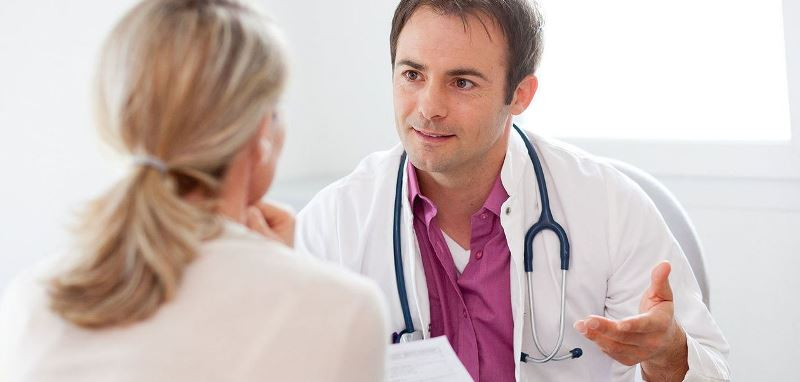Консультация психиатра в Ростове-на-Дону - эффективная помощь квалифицированного специалиста