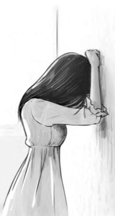 Лечение депрессии в Ростове-на-Дону