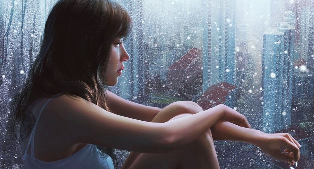 Лечение депрессии в Ростове-на-Дону - только проверенные методики и квалифицированные специалисты