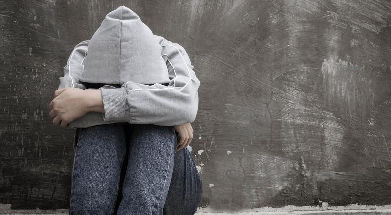 Амфетаминовая зависимость - лечение в Ростове-на-Дону по проверенным программам