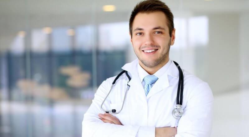 Наркологический стационар в Ростове-на-Дону - Эффективная помощь квалифицированных специалистов