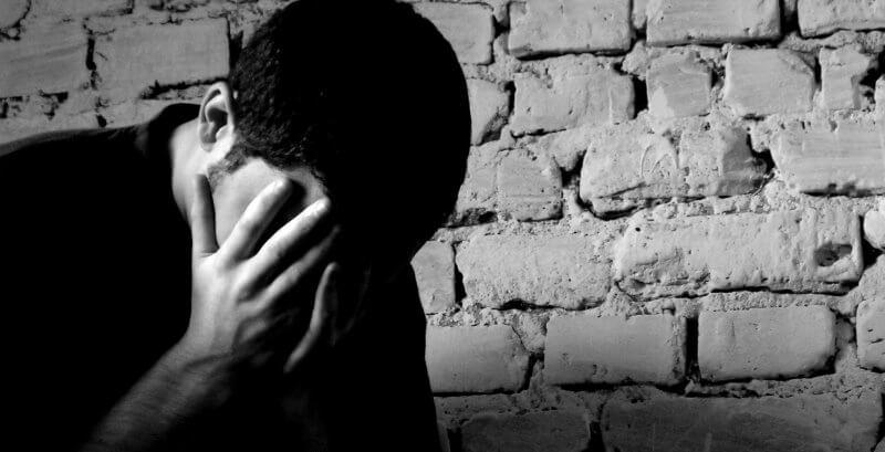 Как вылечить наркомана - эффективная помощь от квалифицированных специалистов