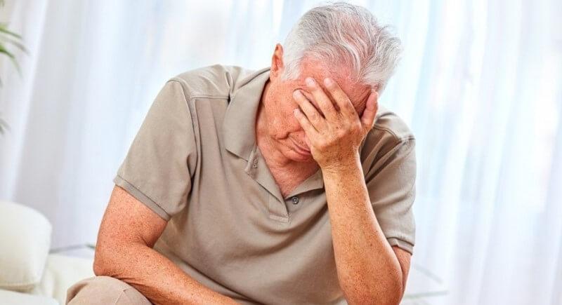 Лечение Альцгеймера в Ростове-на-Дону - только проверенные и эффективные методики