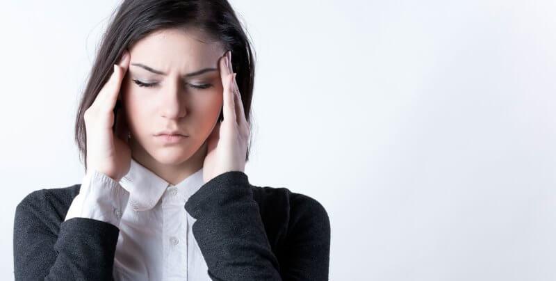 Лечение психоза в Ростове-на-Дону - Эффективная помощь квалифицированных специалистов