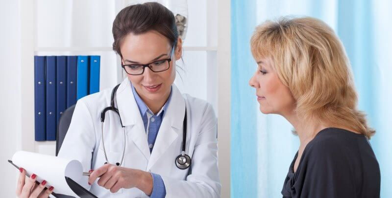Методики лечения врача психотерапевта