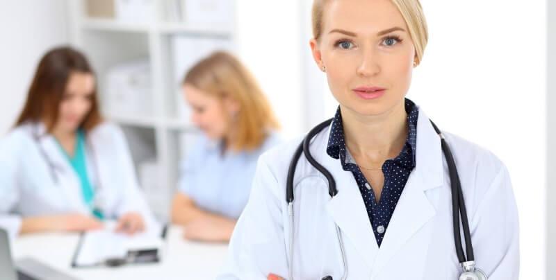 Врач психотерапевт в Ростове-на-Дону - лечение и консультации