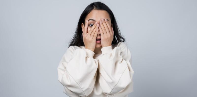 Лечение страха в Ростове-на-Дону - Эффективно